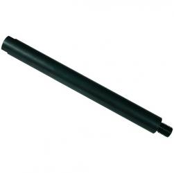 Verlängerung für Dosensenker M16 Innen-M16 Außen 200-300mm