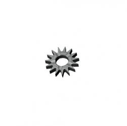 FLEX Hartmetall Fräsräder spitz RE 14-5 115 (366501)