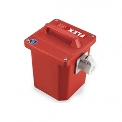 FLEX Trenntransformator TT 2000 (373370)