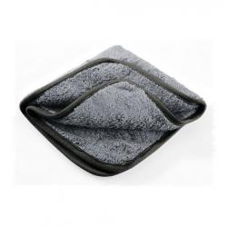 FLEX Mikrofaser-Poliertuch Premium (376531)