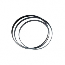 FLEX Sägebänder 1335x13mm Stahl Buntmetall (359289)