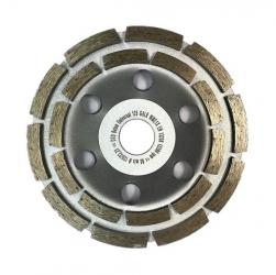 Diamantschleiftopf Beton Universal Profi 125-230mm