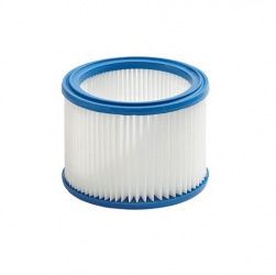 FLEX Filterelement Faltenfilter für VC 21-26 L MC (385085)