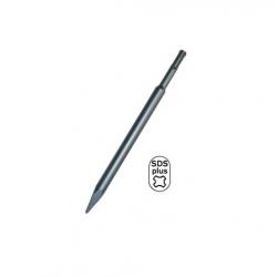 SDS-Plus Spitzmeißel 250mm