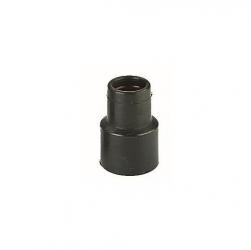 FLEX Adapter 32/28mm (251847)
