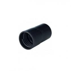 FLEX Verbindungsmuffe 32mm (257169)