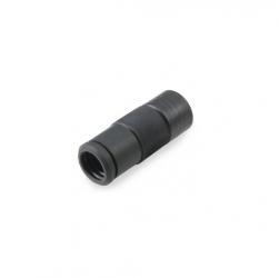 FLEX Adapter Antistatik-Muffe 27mm (382736)
