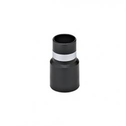 FLEX Spezial-Adapter WS WSK 702 VEA (340790)