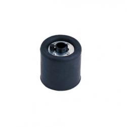 FLEX Gummiluftwalze 90x100 (256415)